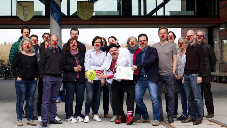 klinik_clowns